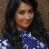 Radhika Pandit New Stills
