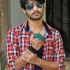 Raj Tarun Actor Photos