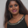 Rapid Rashmi New Photos