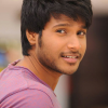 Sandeep Kishan New Gallery