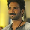 Aadhi Latest Stills