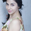 Actress Alka Verma Photos