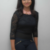 Amulya Latest Stills