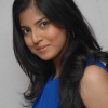 Anaswara Kumar New Gallery