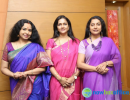 Antaram Press Meet Photos