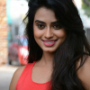 Dimple Chopade Latest Pics
