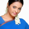 Actress Meenakshi Photos