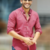 Naga Chaitanya Latest Pics
