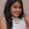 Namratha Photos