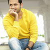 Nithin New Images