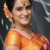 Priyanka Rao New Gallery