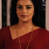 Shweta Menon Latest Stills