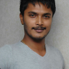 Sriki Actor Photos