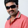 Yashwant Actor Photos