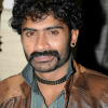 Yogesh Latest Stills
