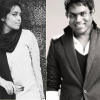 Yuvan Shankar Raja set to marry for the third time