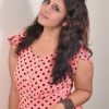 Actress Swetha Ashok Photos
