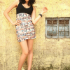 Adah Sharma New Photo Shoot