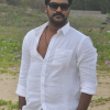 Ajay Tamil Actor Gallery