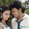 Amulya and Ganesh Together Again: