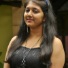 Ankitha Tamil Actress Stills
