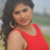Archana Tamil Actress Gallery