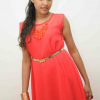 Ashwini Chandrashekar Photos