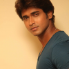 Actor Chandan Photos