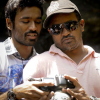 Dhanush Obsessed With Pudhupettai?