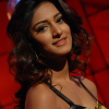 Erica Fernandes Latest Gallery