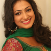 Haripriya Latest Images