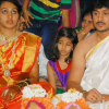 Actor Ajay Rao Marriage with Swapna