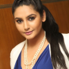Ragini Photos