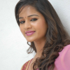 Rashmi Actress Photos
