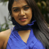 Risha Tamil Actress Stills