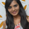 Sindhu Loknath New Images