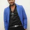 Vikram Kannada Actor Photos