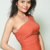 Gehana Vasista New Photos