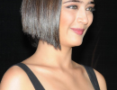 Akshara Haasan New Photos