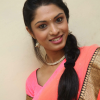Akshata Kannada Actress Stills