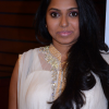 Aparna Pillai New Gallery