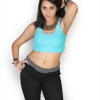 Arshi Khan Photo Shoot