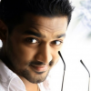 Gautham Mohan's  Happy Birthday malayalam movie