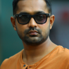 Asif Ali Latest Stills
