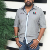 Chiranjeevi Sarja Latest Stills