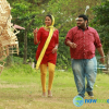 Kanthari Movie Gallery