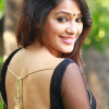 Kesha Khambhati New Photos