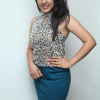 Namratha Actress Stills