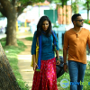 Nirnayakam Movie Gallery