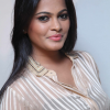 Pavana Gowda Photos